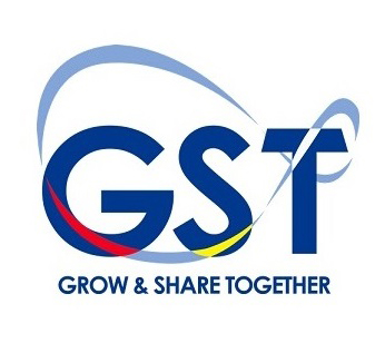 About+GST+Standard-rated+