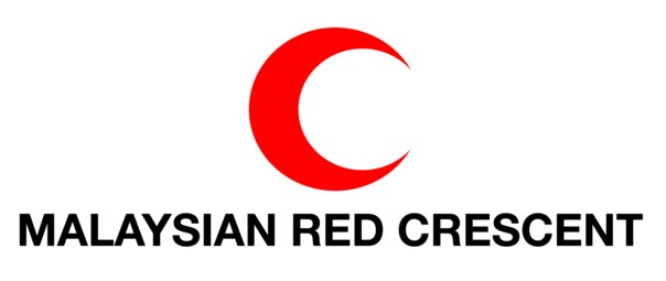 The+Malaysian+Red+Crescent+Society+%28MRCS%29+