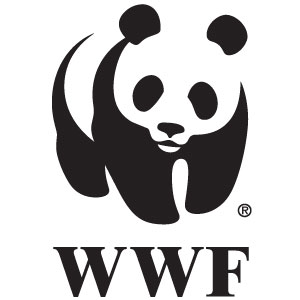 World+Wide+Fund+for+Nature+%28WWF%29