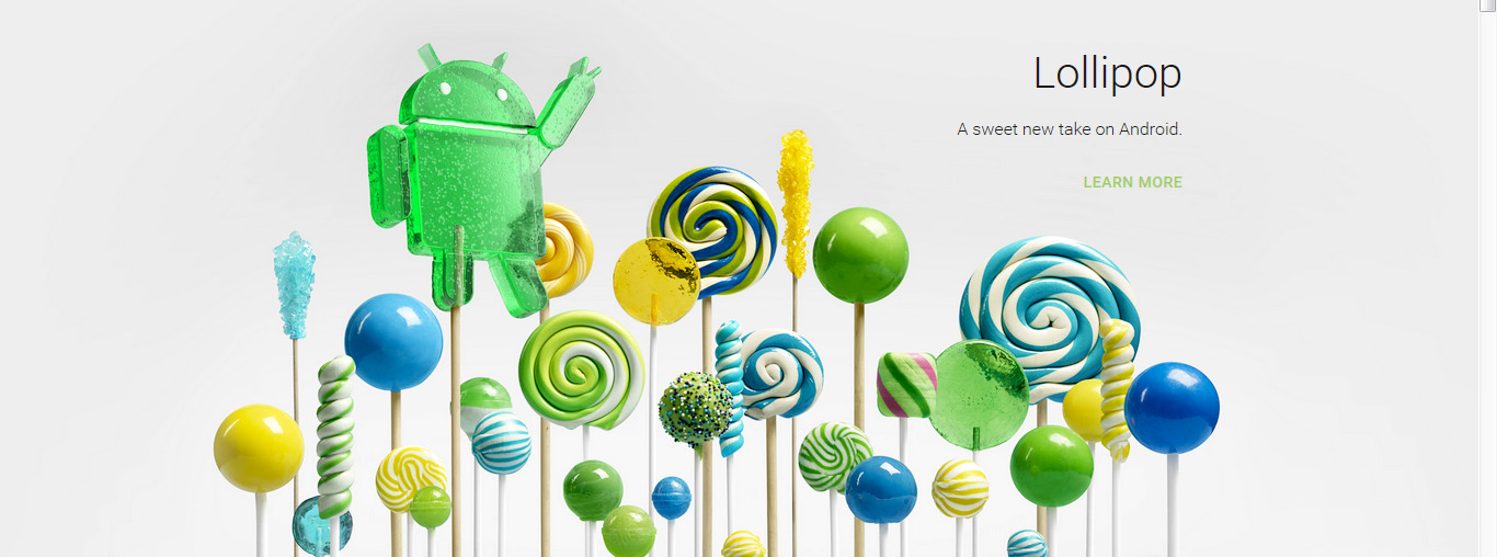 Android+5.0%252C+Lollipop