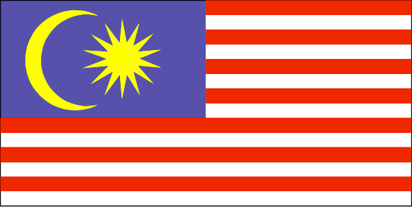 Malaysian+government+website